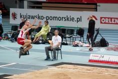 Adrian Świderski (trójskok)